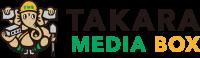 製造業向けBtoB,BtoG営業サービス|タカラメディアボックス