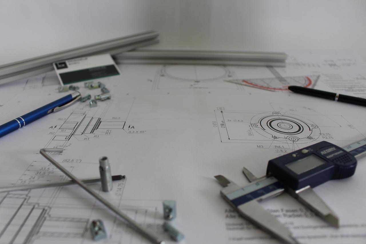 タカラメディアボックス製造イメージ